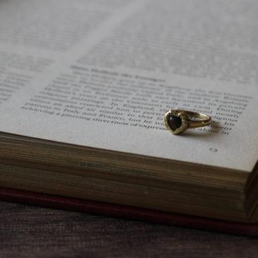 夢の話:指輪物語編