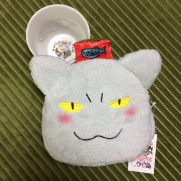 『夜廻り猫』にどっぷり♡